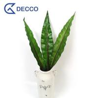 Best Artificial plant Real touch large bird of nest wholesale