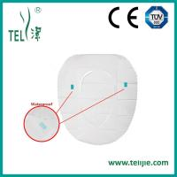 China Tissue+Poly Series Toilet seat cover on sale