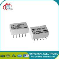 Best Small Signal Relay 5V wholesale