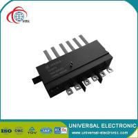 China 12V Latching Relay on sale