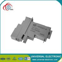 Best Power Latching Relay wholesale