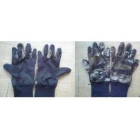 Best Mesh Camo Shooting Hunting Glove wholesale