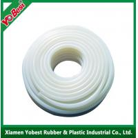 Best silicone tube/medical silicone tube/industrial silicone tube/food grade silicone pipes wholesale