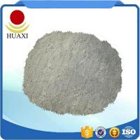 Best High-aluminum Refractory Mortar wholesale