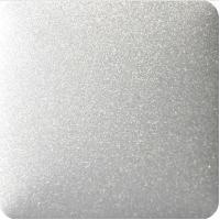 Best Bead Blasted Matte Surface Stainless Steel Panel wholesale