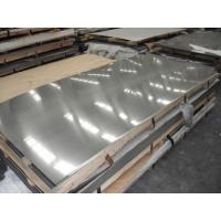 Best c40 stainless steel for Mono wholesale