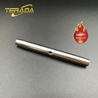 Best 316 Stainless Steel Forged Closed Turnbuckle Body Only wholesale