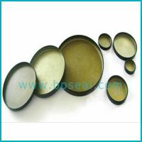 Best EC End Caps Seal For Your Selection wholesale