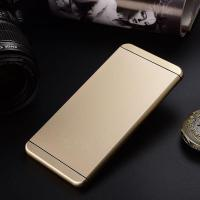 China Power Bank [PB57] iPhone6 Design Power Bank on sale