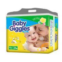 Best BABY DIAPER BBG-A: Baby Giggles wholesale