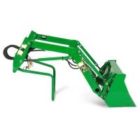 China Front End Loader for Tractor on sale