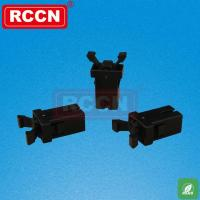 Best Snap Rivet RCCN Door Latch DL wholesale