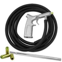 Buy cheap Tooluxe Air Sand Blaster Kit from wholesalers