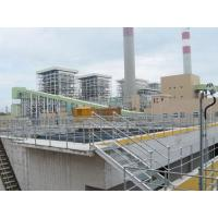 Best Water treatment works The technology of water supply, wastewater treatment wholesale