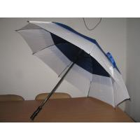 Buy cheap Golf umbrella series from wholesalers