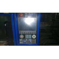 China Sell Toyo injection molding machine PLCS-10 ,PLCS-12 monitor ,N010-0554-X225/01 ,GUNZE G-27 on sale