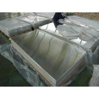 Best ASTM A240 stainless steel plates /sheets 201 304 409 316 202 wholesale
