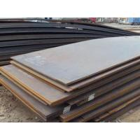 Best Price for astm a240 stainless steel plate 317 wholesale