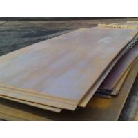 Best astm a240 High quality 8cr13mov stainless steel coil sheet wholesale