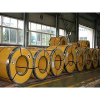 Best Astm A240 Tp304 201 202 304 304L Sus304 316 316L Ss316 430 Sus430 Sus 409 Cold Rolled Stainless Stee wholesale