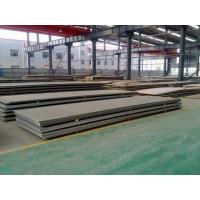 cold and hot rolled astm a240 tp304 stainless steel plate with top quality