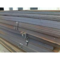 Best preferential supply High quality 201 astm a240 cold rolled stainless steel sheets wholesale