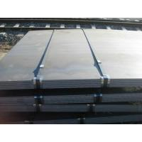 STEEL PLATE ASTM A240 TP321 polished stainless steel plate and sheet