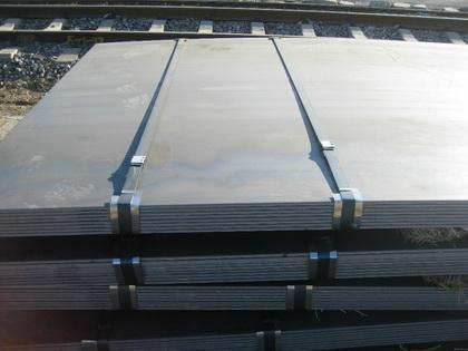 Cheap STEEL PLATE ASTM A240 TP321 polished stainless steel plate and sheet for sale