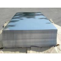 Best ASME Sa-240 304 Stainless Steel Plate wholesale