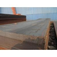 Best ASTM A240 stainless steel plate wholesale