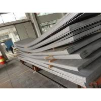 Best Good quality 302 astm a240 stainless steel plate Sales wholesale