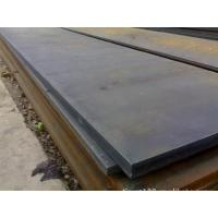 Best 2B,BA,HL,SB,8K with laser PVC astm a240 tp321 stainless steel plate wholesale