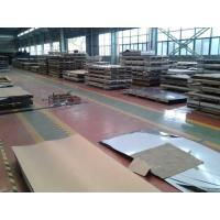 astm a240 304 stainless steel plate and duplex stainless steel plate