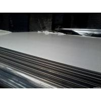 Best ASTM A240 stainless steel plate/sheet from China factory with high quality wholesale