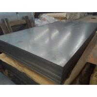 Best SUS A240 304l Stainless steel sheet from China manufacture for building metals wholesale