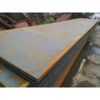 Best Slit Edge 0.2Mm Thick Aisi Astm A240 316L Stainless Steel Plate wholesale