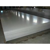 Best STEEL PLATE NO.4 stainless steel plate astm a240 304 price per kg wholesale