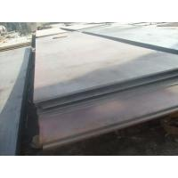 Best ASTM A240/A20M 321 No.1 hot rolled stainless steel plate wholesale