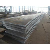 astm a240 tp304 stainless steel plate