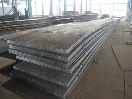 Cheap astm a240 tp304 stainless steel plate for sale
