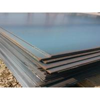Best STEEL PLATE ASTM A240 TP 410 stainless steel plate price per kg wholesale
