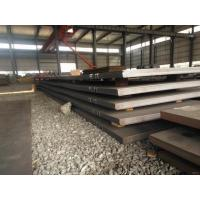 Best On Sale 6mm China astm a240 316l stainless steel plate per kg wholesale