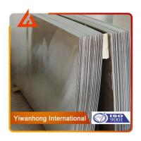 China 0.20mm*457mm Aluminum Coils for (1100 H14) on sale