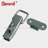 Buy cheap Pull type draw latch 90571 from wholesalers