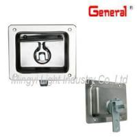 Best Folding T handle latch 50316 wholesale