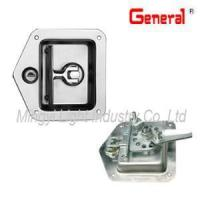 Best Folding T handle latch 50512 wholesale