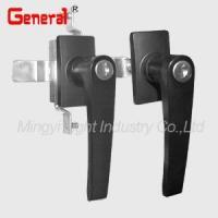 Best Handle for rod latch 60070&600 wholesale