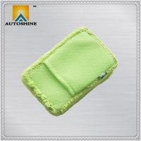 China Car Wash Sponge Best Car Washing Sponge on sale