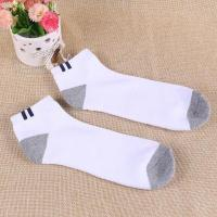 Men's socks series WN-M-02