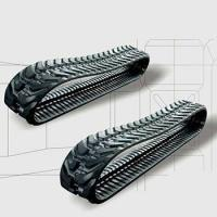 Buy cheap Undercarriage Parts JCB from wholesalers